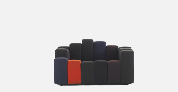 truedesign_moroso_do-lo-rez.1_armchair