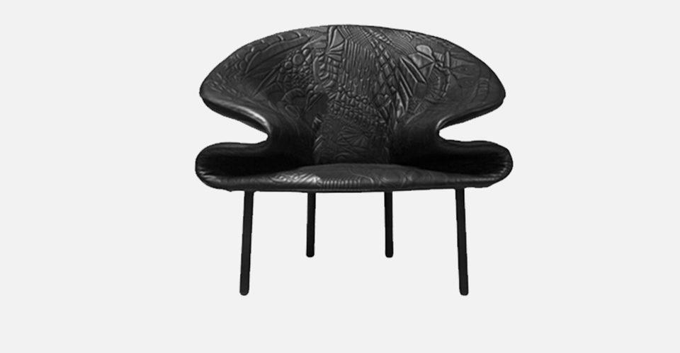 truedesign_moroso_doodle_armchair