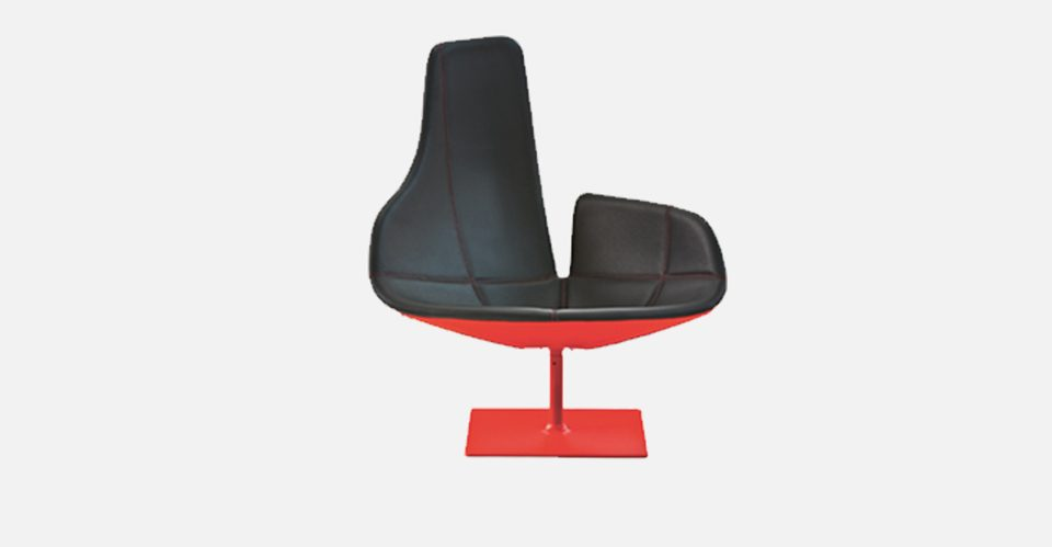 truedesign_moroso_fjord.1_armchair