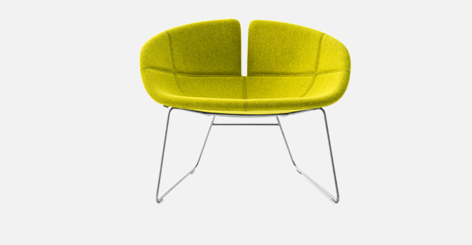 truedesign_moroso_fjord.short_armchair