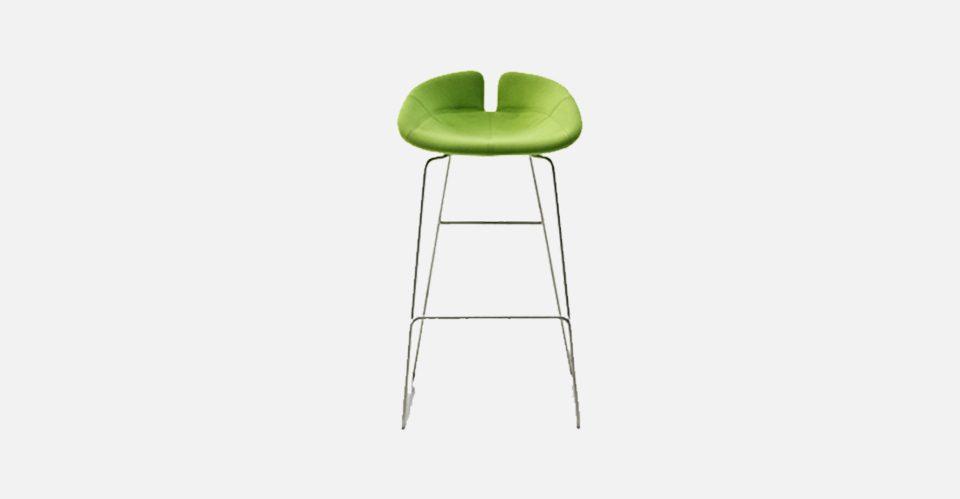 truedesign_moroso_fjord_stool