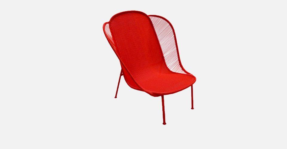truedesign_moroso_imba_armchair