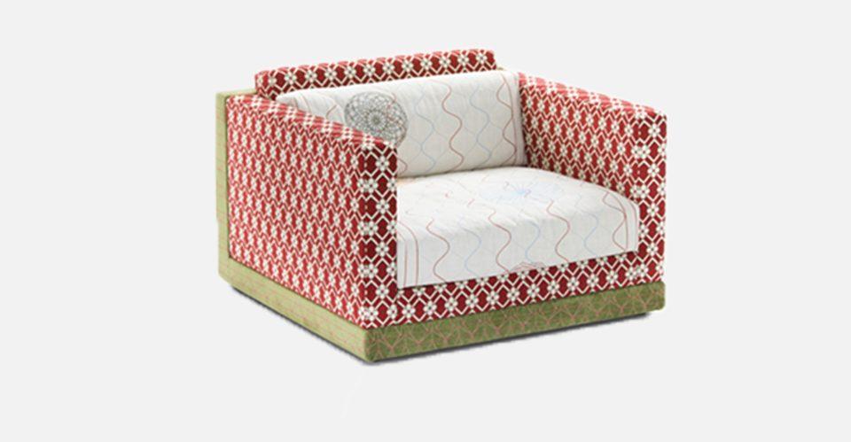 truedesign_moroso_karmakoma_armchair
