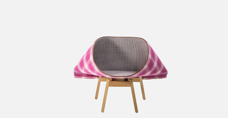 truedesign_moroso_kenny.1_armchair