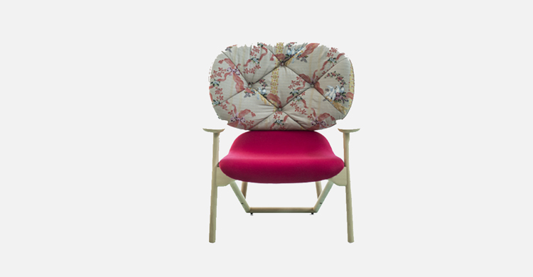 truedesign_moroso_klara.1_armchair