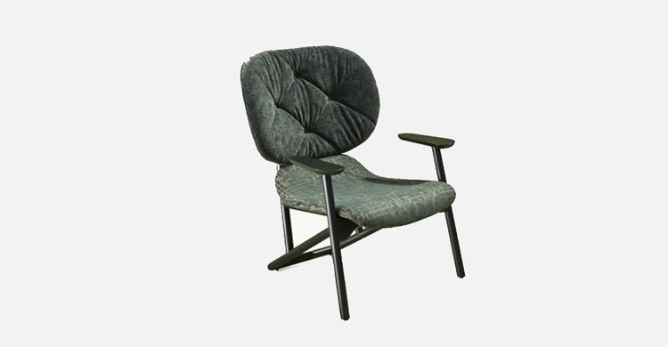 truedesign_moroso_klara_armchair
