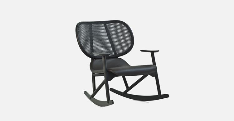 truedesign_moroso_klara_office_armchair