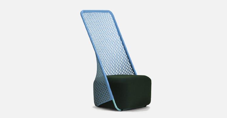 truedesign_moroso_laid_back_cradle_armchair