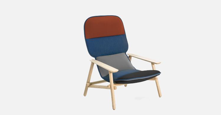 truedesign_moroso_lilo.1_armchair