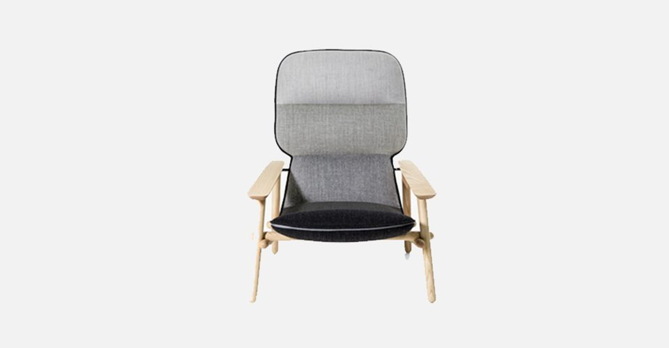 truedesign_moroso_lilo_armchair