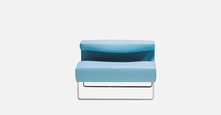 truedesign_moroso_lowseat.1_armchair