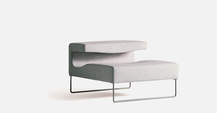 truedesign_moroso_lowseat.2_armchair