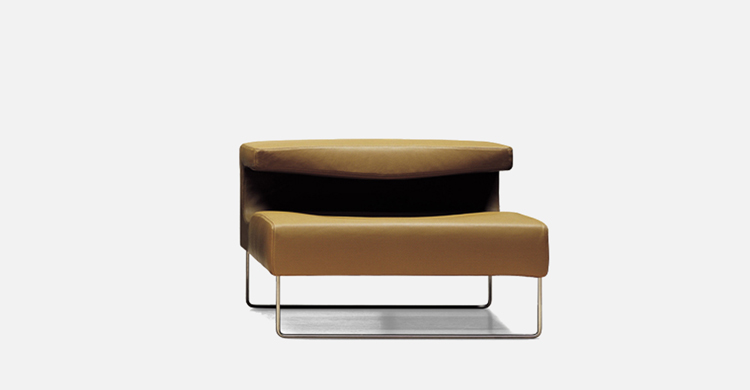 truedesign_moroso_lowseat_armchair