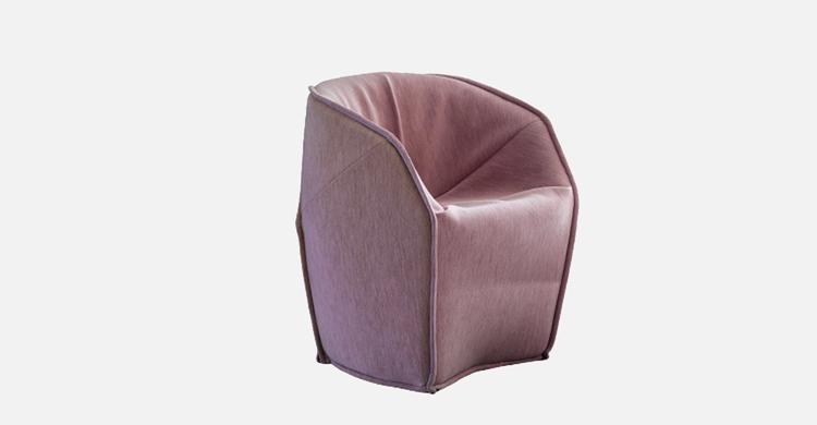 truedesign_moroso_massas.1_armchair