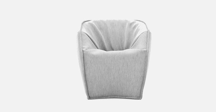 truedesign_moroso_massas_armchair