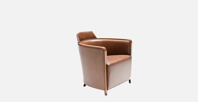 truedesign_moroso_miss.1_armchair