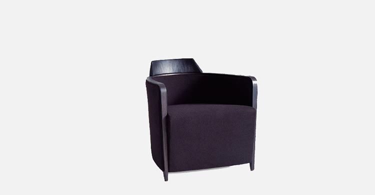 truedesign_moroso_miss_armchair