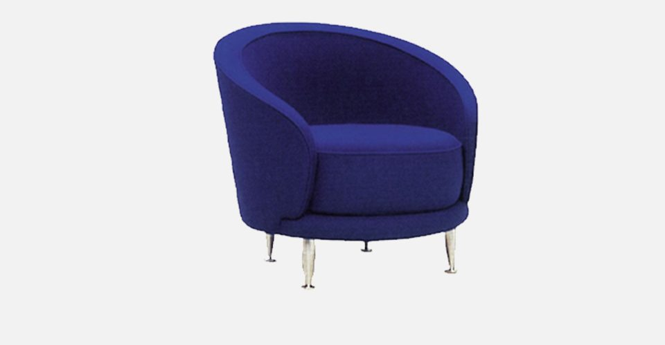 truedesign_moroso_new-tone_armchair