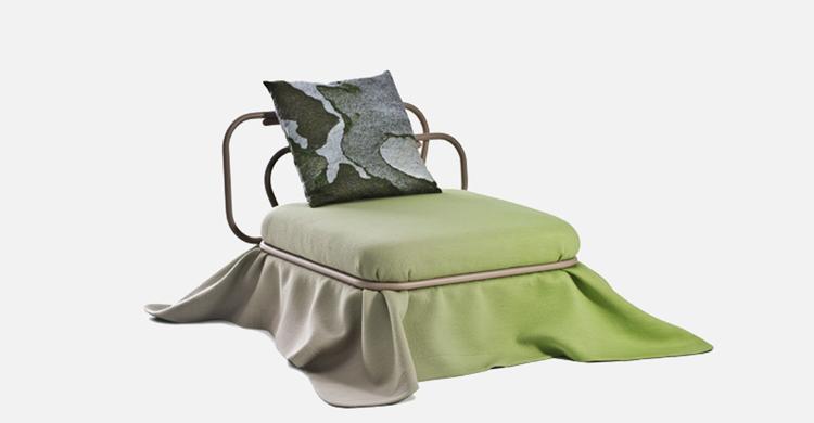 truedesign_moroso_oasis.1_armchair