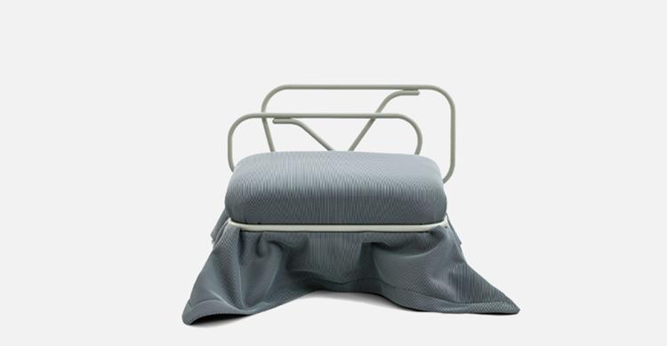truedesign_moroso_oasis_armchair