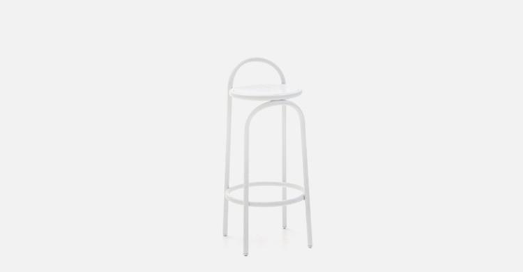 truedesign_moroso_oasis_barstool