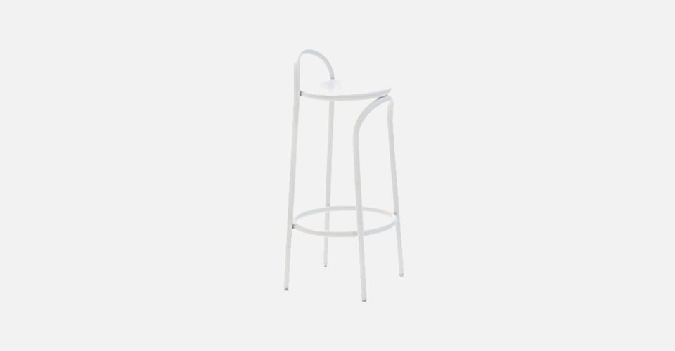truedesign_moroso_oasis_stool