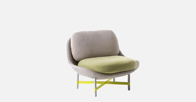truedesign_moroso_ottoman.1_armchair