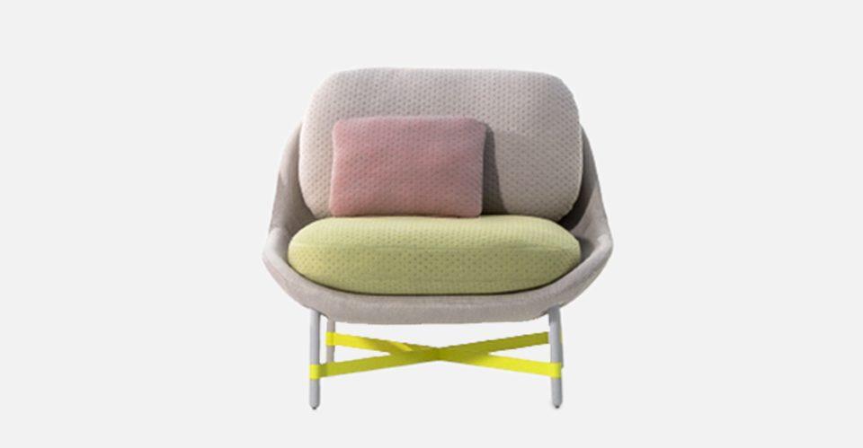 truedesign_moroso_ottoman_armchair