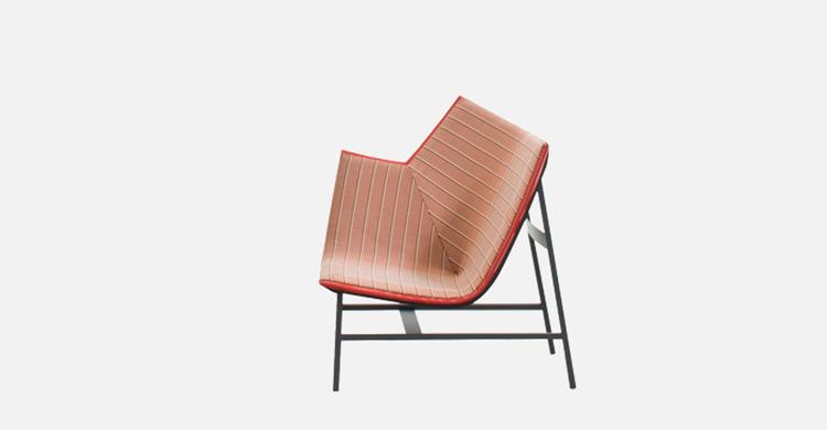 truedesign_moroso_paper_planes.1_armchair