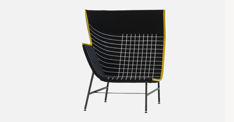 truedesign_moroso_paper_planes.2_armchair