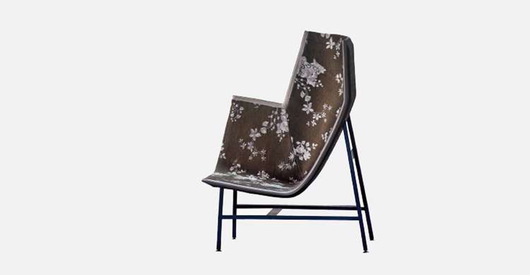 truedesign_moroso_paper_planes_armchair