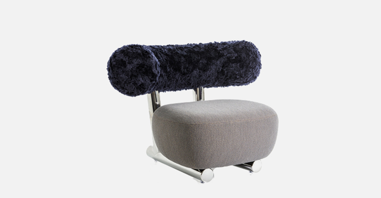 truedesign_moroso_pipe.1_armchair
