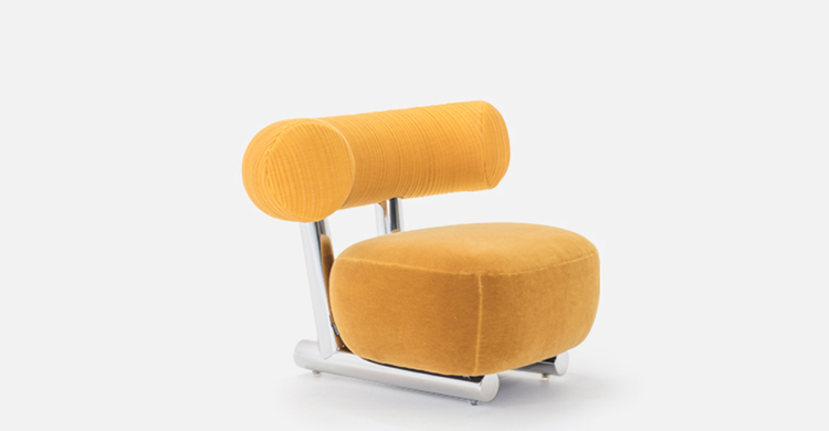 truedesign_moroso_pipe_armchair