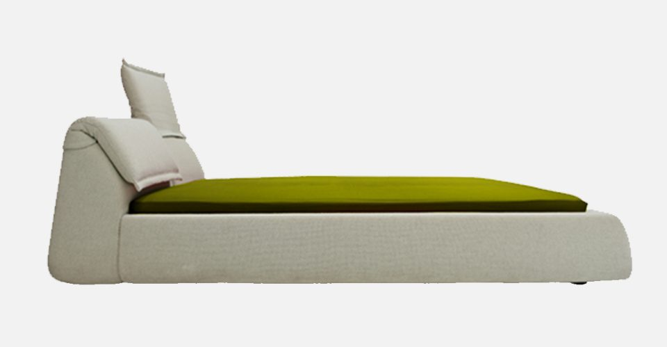 truedesign_moroso_pipe_bed