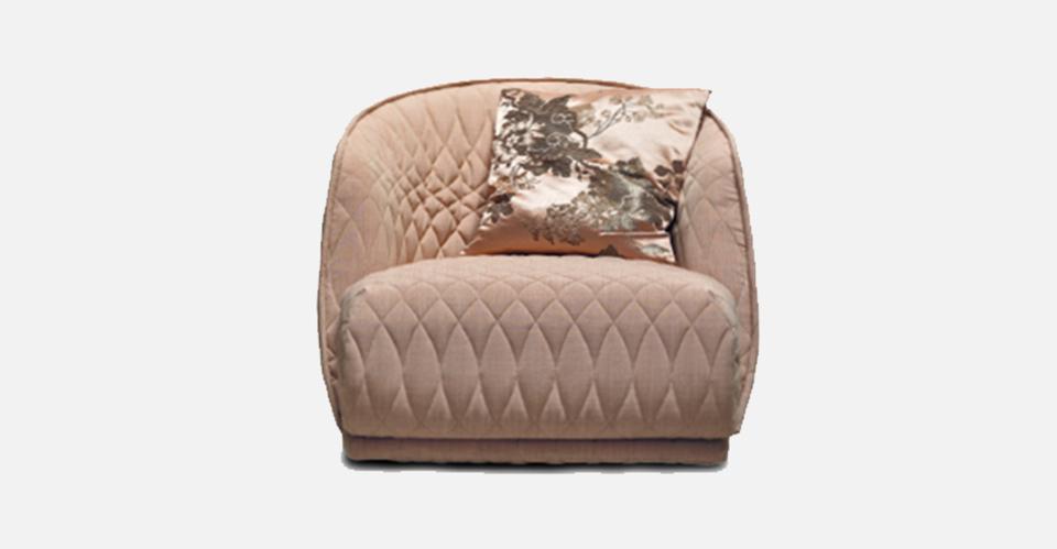 truedesign_moroso_redondo_armchair