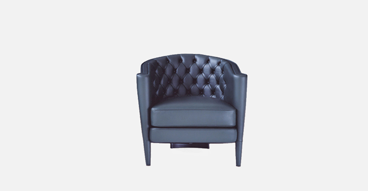 truedesign_moroso_rich.1_armchair