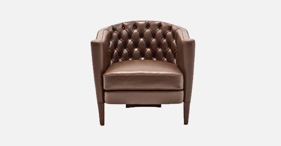 truedesign_moroso_rich_armchair