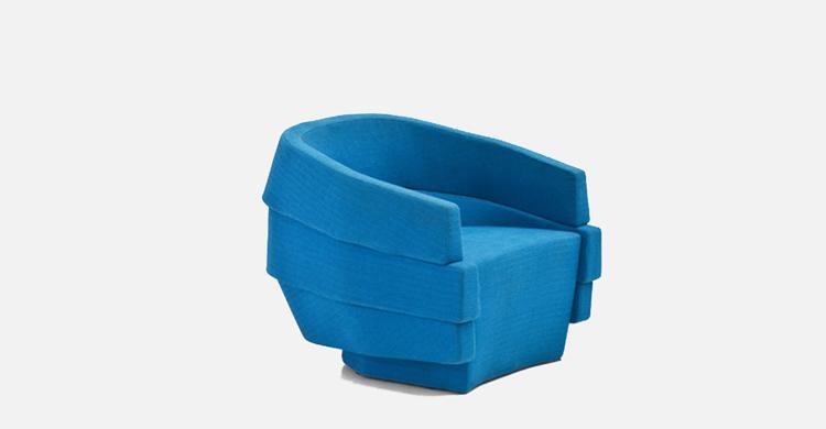 truedesign_moroso_rift.1_armchair