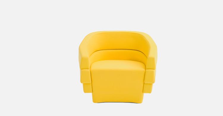 truedesign_moroso_rift_armchair