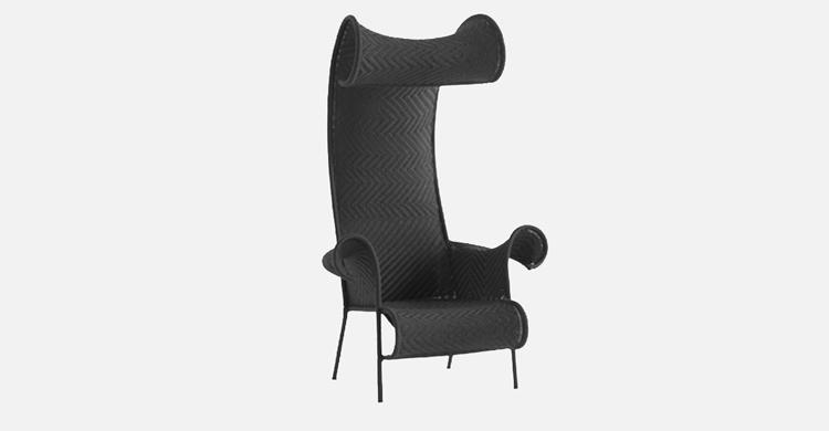 truedesign_moroso_shadowey.1_armchair
