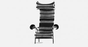 truedesign_moroso_shadowey_armchair