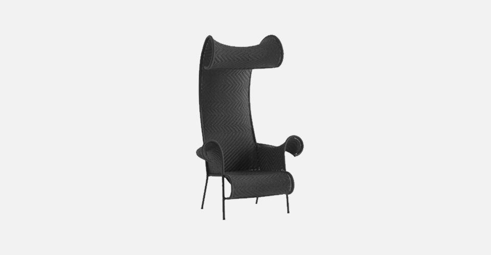 truedesign_moroso_shadowy_armchair