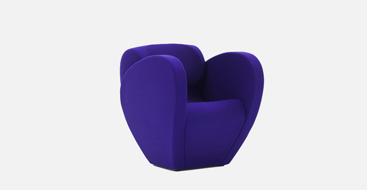 truedesign_moroso_size_ten.1_armchair