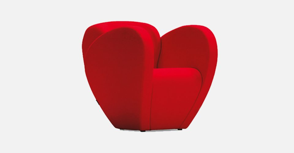 truedesign_moroso_size_ten_armchair