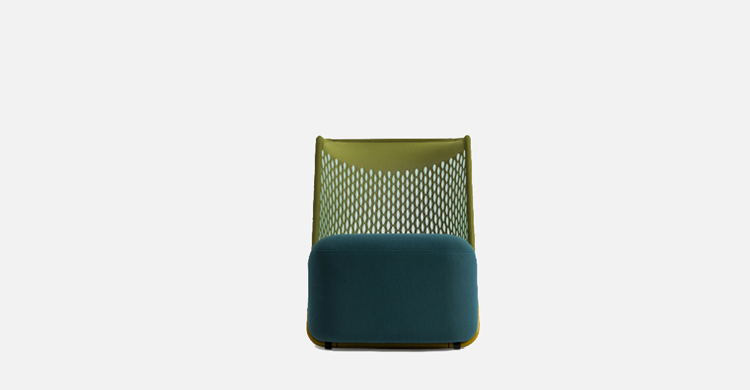 truedesign_moroso_small_cradle_armchair