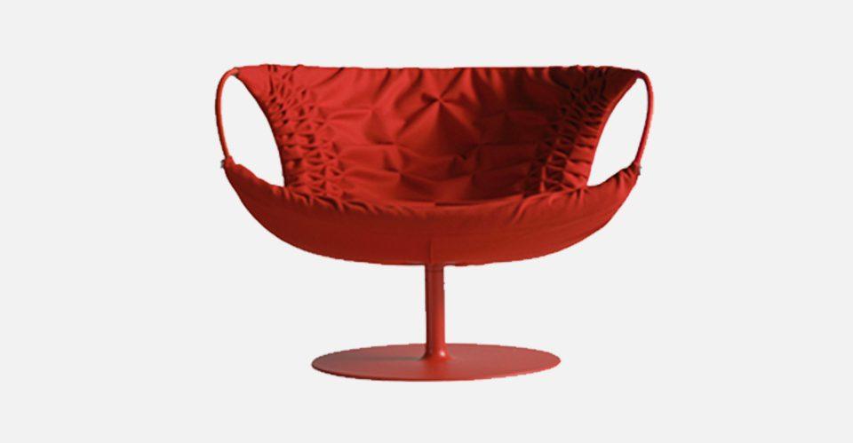 truedesign_moroso_smock_armchair