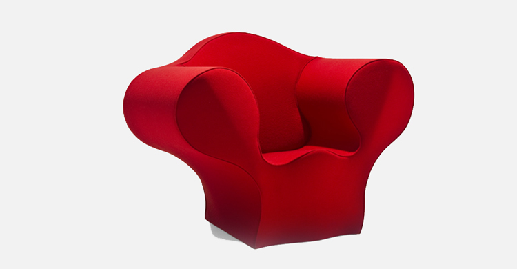 truedesign_moroso_soft_big_easy.1_armchair