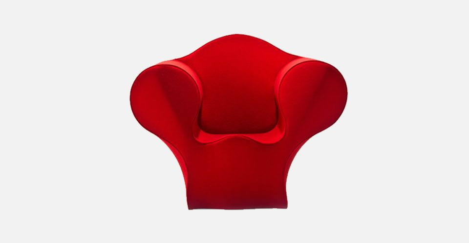 truedesign_moroso_soft_big_easy_armchair