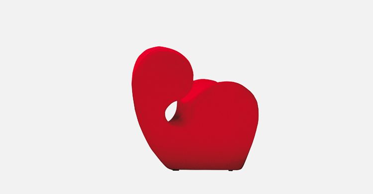 truedesign_moroso_soft_big_heavy.2_armchair