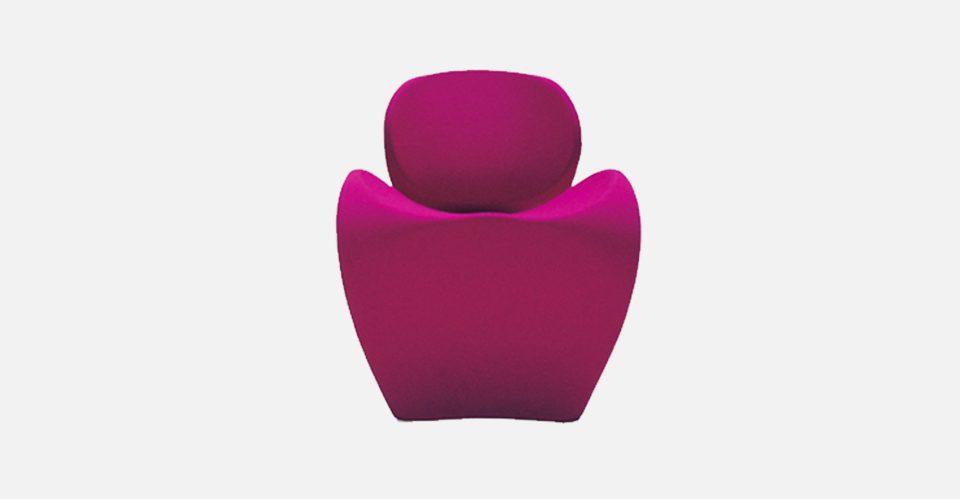 truedesign_moroso_soft_big_heavy_armchair